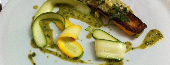 2013 Best Vegetarian Restaurants Nyc