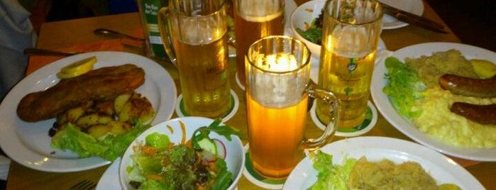 Indian Restaurant Heidelberg Rohrbach