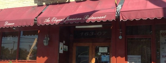 The Door is one of The 15 Best Places with Good Service in Queens.