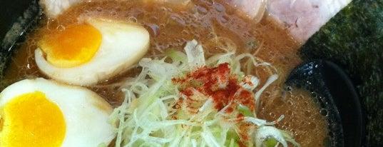 Shodai Keisuke 初代けいすけ is one of Top picks for Japanese and Korea Restaurants.