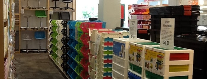 The Container Store Is One Of The 7 Best Furniture And Home Stores In Denver .