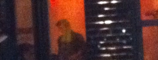 London Calling is one of Les bars de Steph G..