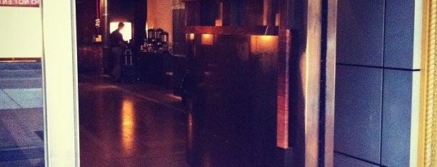 Kimpton Hotel Palomar San Diego is one of Must-visit Nightlife Spots in San Diego.