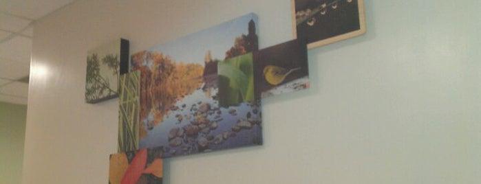 Banner Good Samaritan Rehabilitation Institute: Phoenix: Banner Health Affiliate is one of the rose.