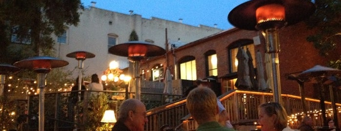 San Luis Obispo Farmers Market Restaurant Food