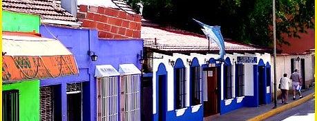 El Hatillo is one of Caracas must.