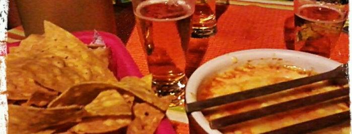 Tijuana Mexican Bar is one of Comer e Beber em Salvador.