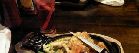 """Husna Barbeque & Steak is one of Bali """"Jaan"""" Culinary."""