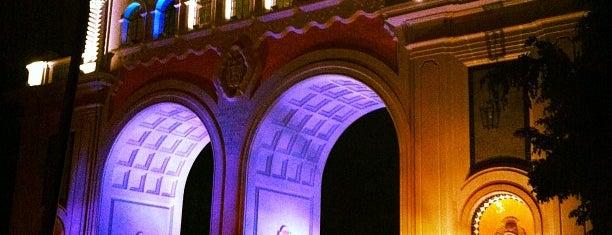 Monumento Arcos Vallarta is one of Lugares por ir (o ya fui).