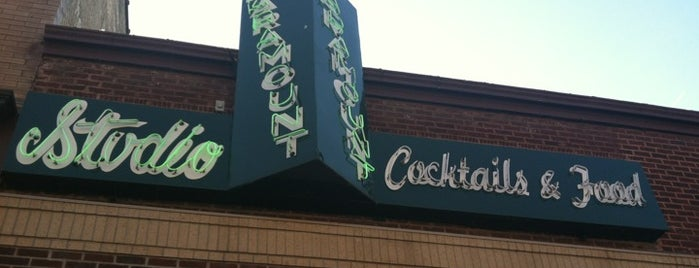 Best bars in sioux falls