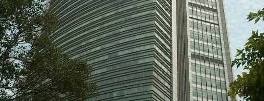 The Westin Mumbai Garden City is one of <Mumbai's Best Hotels>.