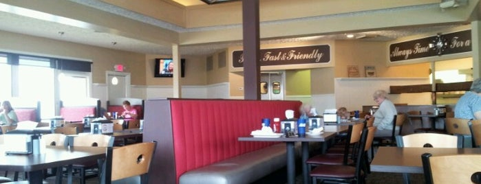 The Eatery is one of LNK Noms.