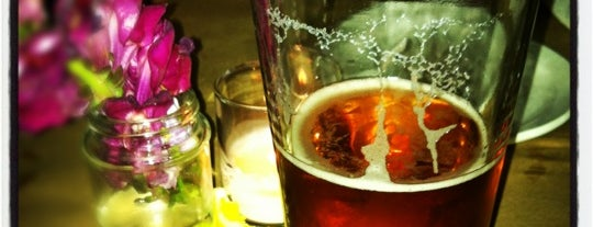 Spice Kitchen+Bar is one of Cleveland Beer Week (Venues).