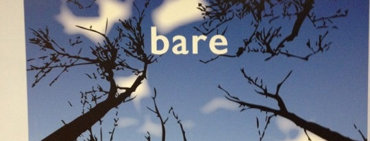 Bare On The Square is one of Random.