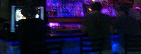 Randy's Club Cherries is one of Favorite Nightlife Spots.
