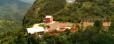 Asador Isla Bonita Restaurante is one of Food and Bars.