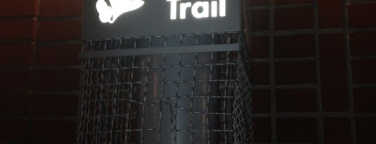 Oak Leaf Trail - Kenilworth is one of Best of Milwaukee's East Side.