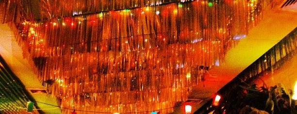 festival trailer bar manhattan bars to do list