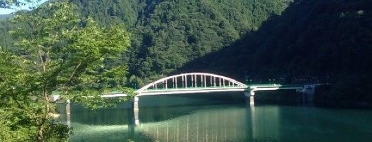 東京都檜原都民の森 is one of さっしーのお気に入り.