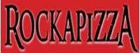 RockaPizza is one of Restaurantes, Bares, Cafeterias y el Mundo Gourmet.