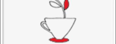 Café y Flores KIO is one of Restaurantes, Bares, Cafeterias y el Mundo Gourmet.
