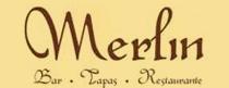 Merlin is one of Premium Clube - Mais do Melhor - #Rede Credenciada.