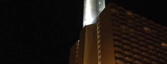Pattaya Park Tower is one of relax'.