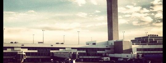 Denver Travel