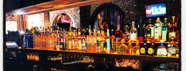 207 Bar & Lounge is one of San Diego.