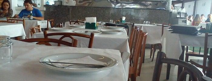Fazendinha is one of Butecos de BH.