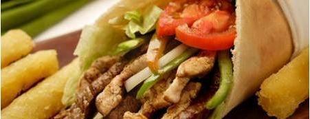 Karachi Spice is one of Restaurantes, Bares, Cafeterias y el Mundo Gourmet.