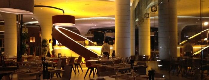 Amara Terrace is one of Jeddah.