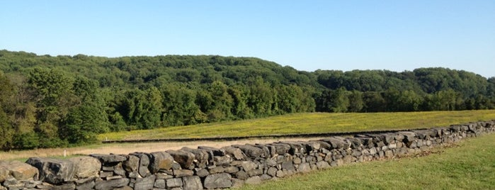 Brandywine Creek State Park is one of Hiking.