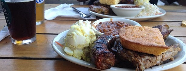 Mainely-Meat is one of Oh The Places You Will Go!.