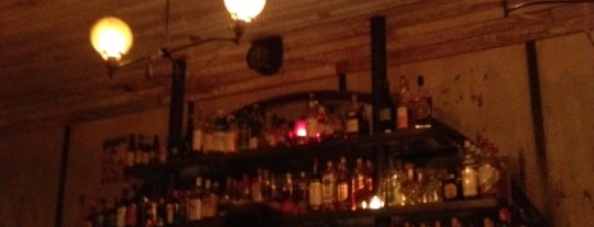 Nights and Weekends is one of Comprehensive List of Bars in Williamsburg Bklyn.