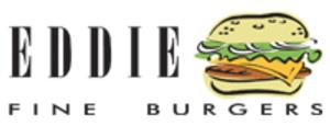 Eddie Fine Burgers is one of Premium Clube - Mais do Melhor - #Rede Credenciada.