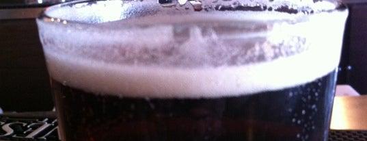 Triple Crown Pub is one of Favorite Nightlife Spots.