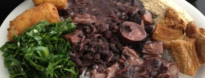 Emporio Brazilian Cafe is one of The 13 Best Places for Russian Food in  Houston.