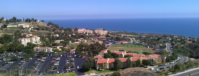 Pepperdine University is one of life of learning.