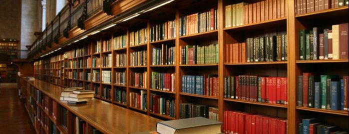 Milli Kütüphane is one of Özledikçe gideyim - Ankara.