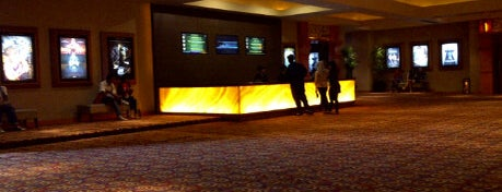 Tangerang cinema xxi cinema 21 cbd ciledug xxi is one of tangerang cinema xxi cinema 21 stopboris Image collections