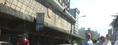 Centro da Praia Shopping is one of meus locais.