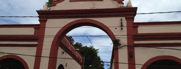 Mercado da Boa Vista is one of Recife.