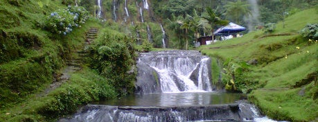 Termales Santa Rosa de Cabal is one of 4th of July in Colombia!.