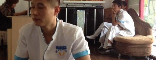 Myanmar Live Xxx Chat