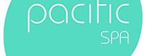 Pacific Spa is one of Premium Clube - Mais do Melhor - #Rede Credenciada.