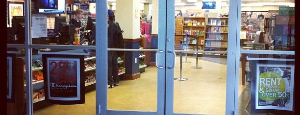 University of New Hampshire Bookstore is one of UNH Sustainability.