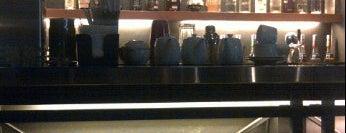 Bureau Gastro Pub is one of Jakarta Oh Jakarta.