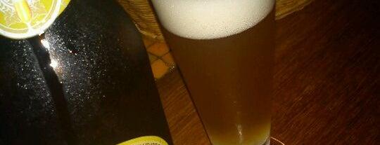 Sabor & Lenha is one of Cerveja Artesanal Interior Rio de Janeiro.