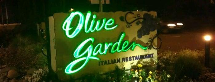 the 15 best italian restaurants in sacramento